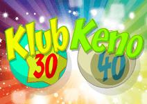 Klub Keno